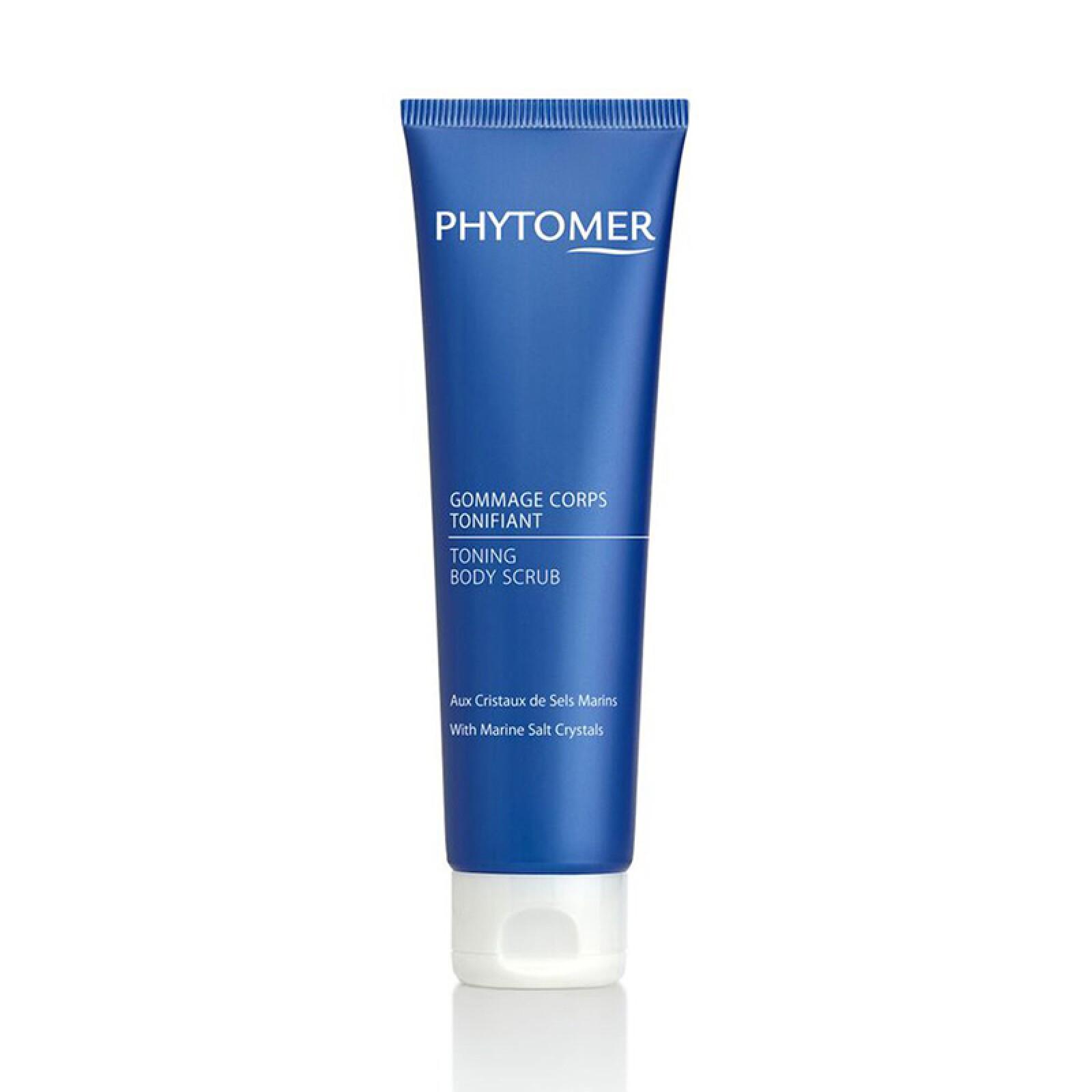 Phytomer-Toning-Body-Scrub.jpg