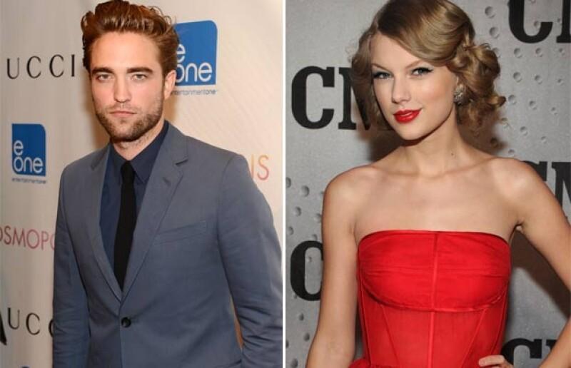 Estos famosos son muy atractivos, talentosos y exitosos, sin embargo, en el amor no han tenido la mejor suerte, uno de ellos Robert Pattinson, quien hoy llega a los 28 años.