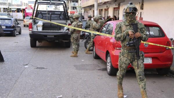Mercado_Las_Flores_Asesinato-5.jpg