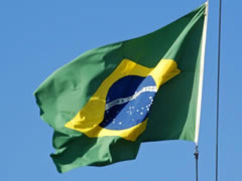 Brasil está considerado como uno de los países emergentes con más potencial. (Foto: Archivo)