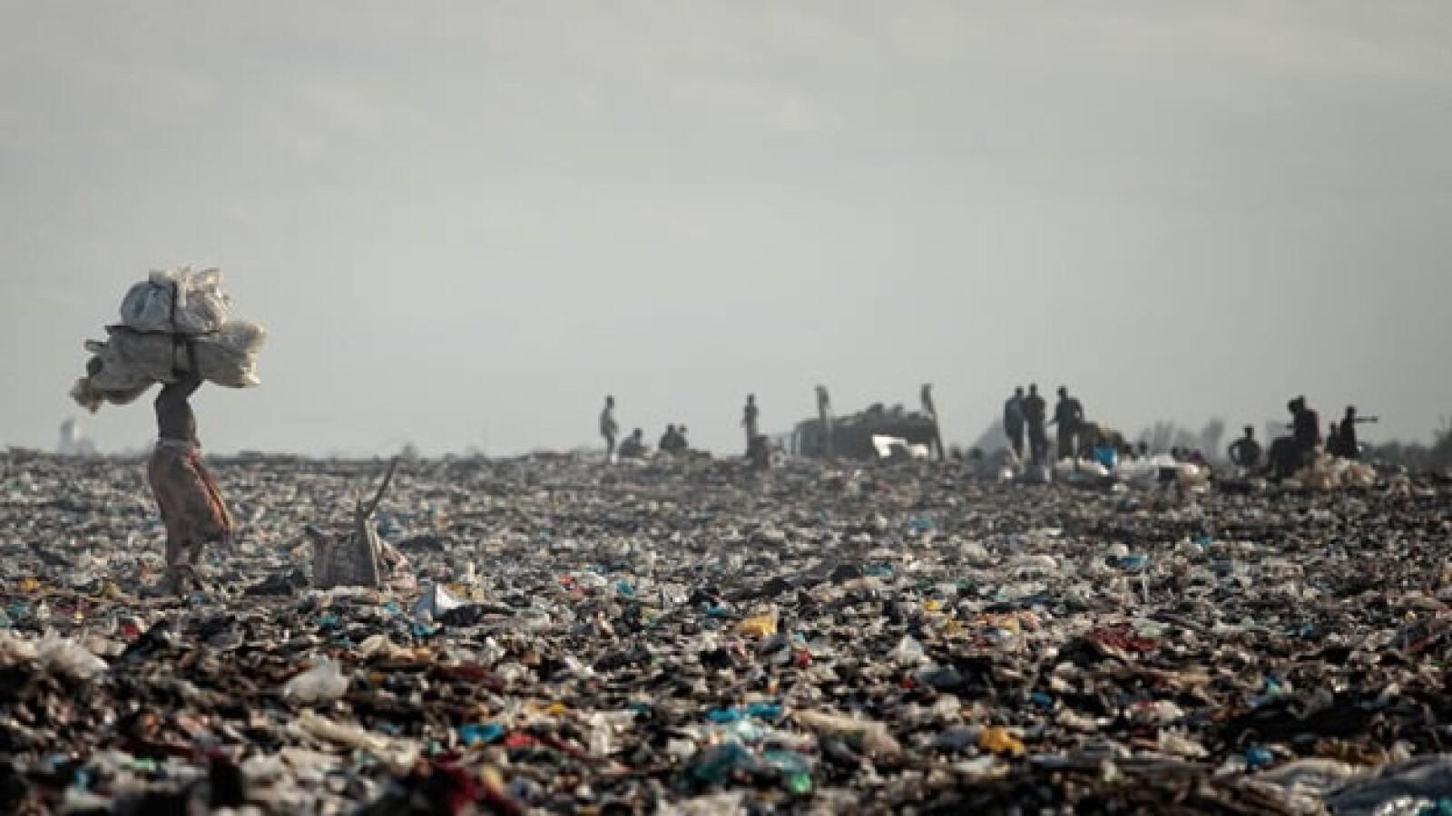 mozambique basurero hulene 05