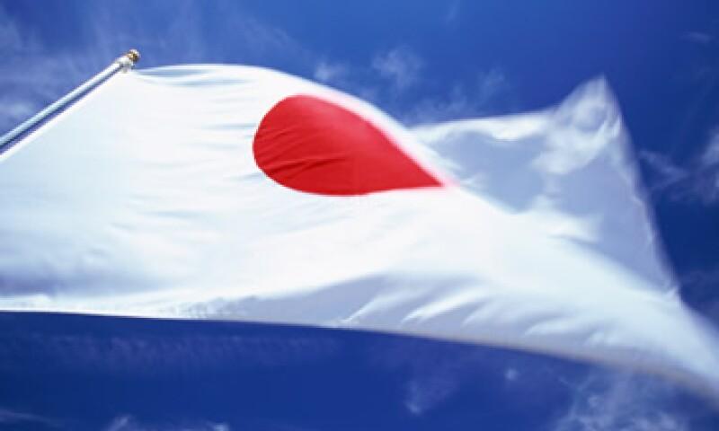 Japón ya ha adquirido 2,680 millones de euros en deuda emitida por el Fondo Europeo de Estabilidad Financiera. (Foto: Thinkstock)
