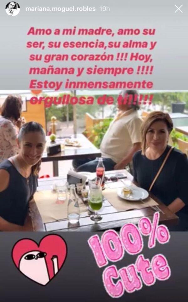 Mensaje de Mariana Moguel a Rosario 3.jpg