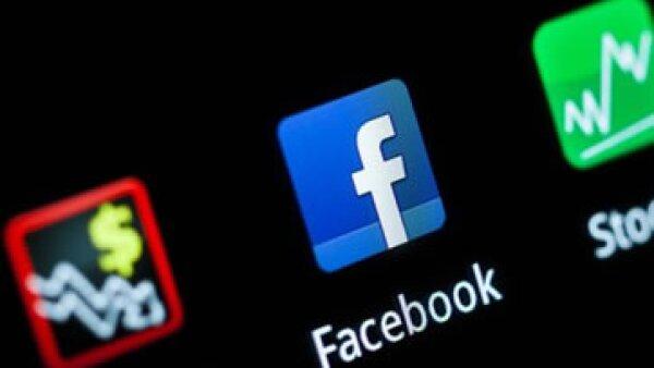Los expertos afirman que demostrar el impacto de una marca en Facebook va a llevar mucho tiempo. (Foto: Reuters)
