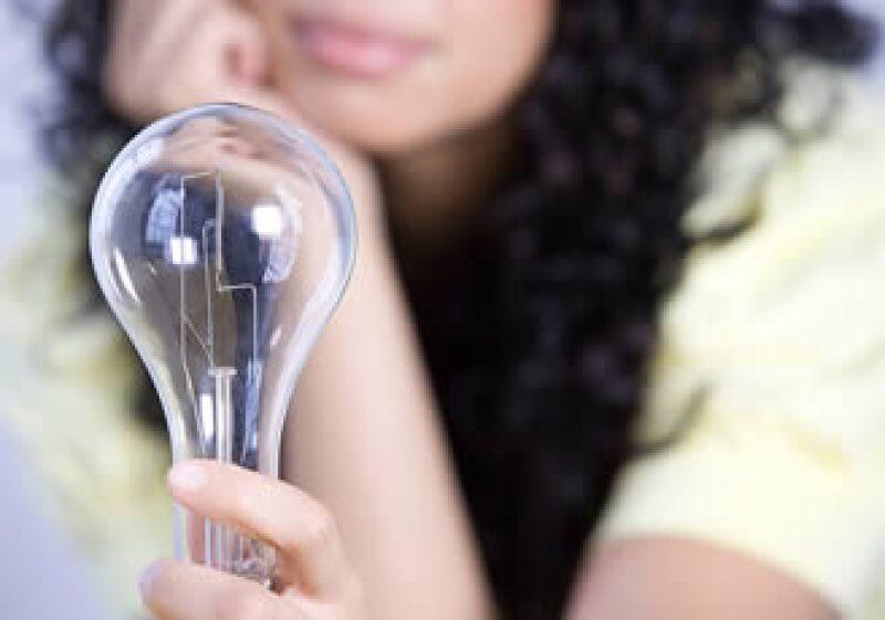 La apuesta por la innovación puede impulsar a las economías emergentes a una mejor posición a nivel mundial. (Foto: Jupites Images)