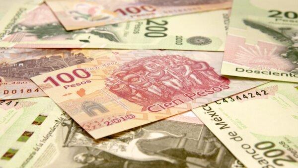 181210 tipo de cambio peso is peregrina.jpg