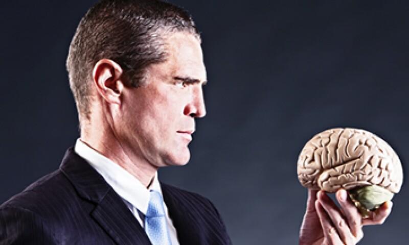 Con los avances que ha tenido la neurociencia y aplicada a la mercadotecnia, básicamente es posible leer la mente de los clientes. (Foto: Getty Images )