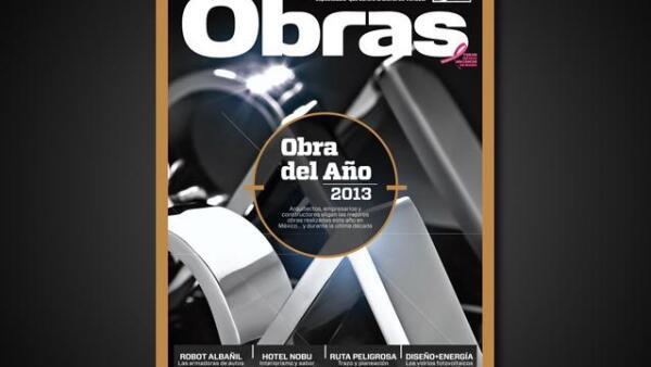 editorial 490