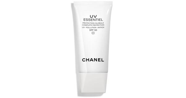 chanel-cuarentena-skincare-piel-expertos-rutina-complexión-7.jpg