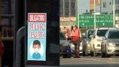 Buenos Aires regresa al confinamiento estricto