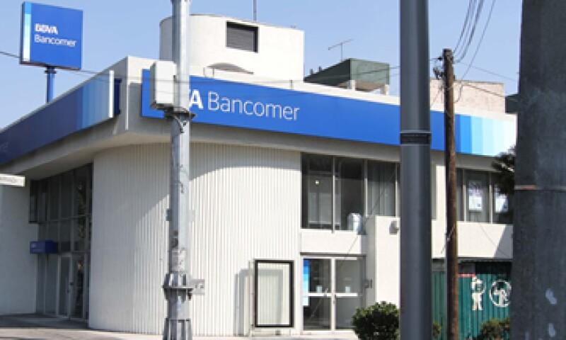 La empresa asegura que del año 2010 al 2012 invirtió también 2,000 mdd en México. (Foto: Notimex)
