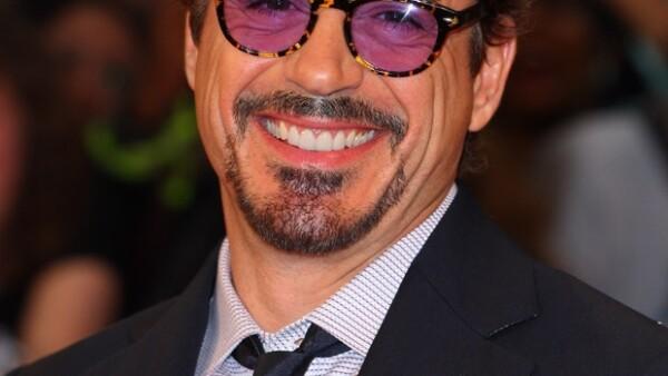 El actor será uno de los personajes más importantes de la nueva película de Tim Burton.