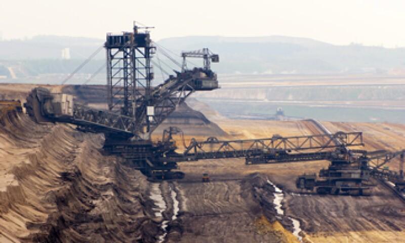 La fase 3 de la Ronda Uno licitará 25 campos terrestres para extracción de hidrocarburos. (Foto: Shutterstock)