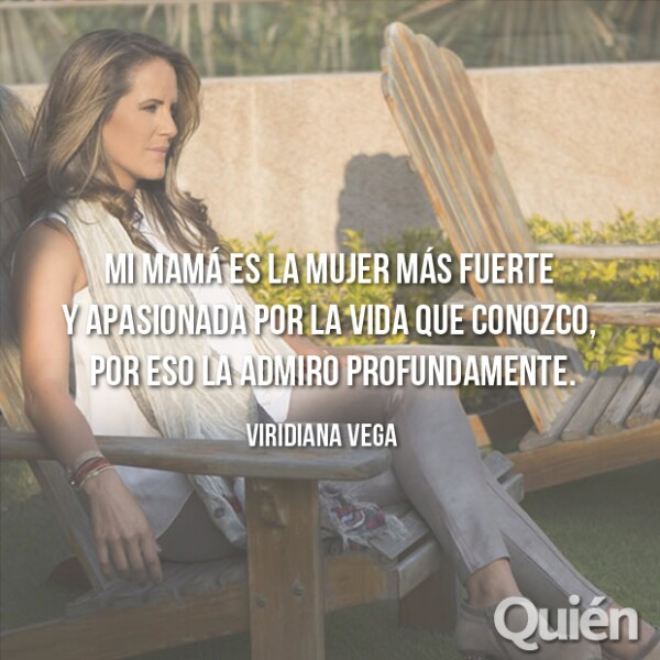 Viridiana Vega, coreógrafa. Tiene una de las mejores trayectorias en el mundo de los intercolegiales.