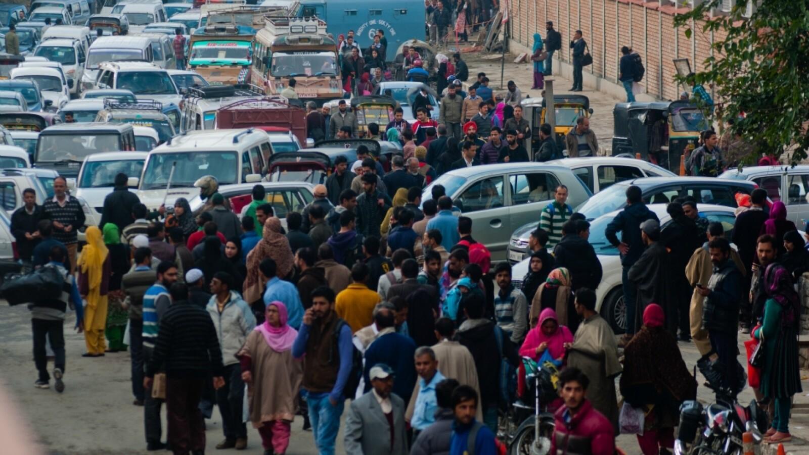 temblor afganistan gañe