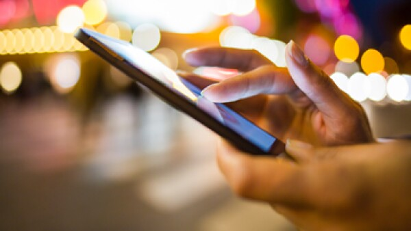 De enero a la fecha se registraron 11,779 quejas contra proveedores de este servicio. (Foto: iStock by Getty)