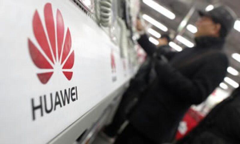 La empresa prevé que su negocio en el continente genere ganancias por 1,000 mdd. (Foto: Reuters)