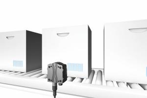 La capacidad de trazabilidad utilizando RFID puede ser una parte muy importante de la fábrica de EAB inteligente.