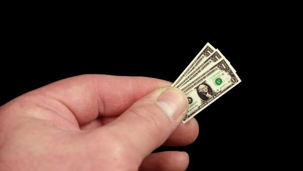180411 tipo de cambio dolar  inflacion eu is RonBailey.jpg