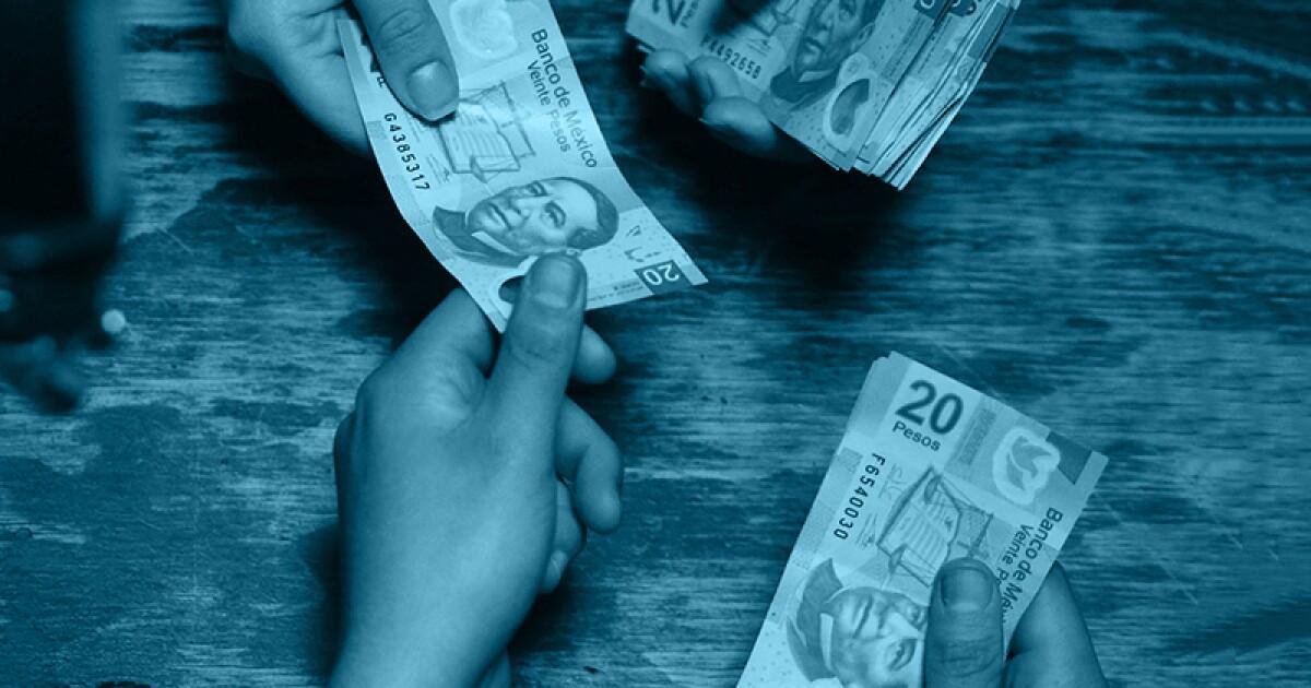 Quieres retirar dinero de tu Afore? Considera estos puntos negativos