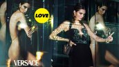 kendall-versace-jungle-dress-jlo-campaña