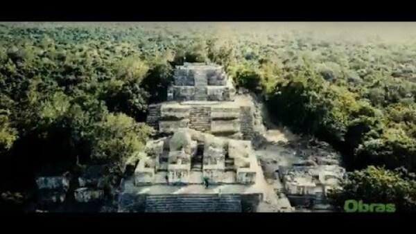 Tren Maya: en la zona más sensible de la ruta se muestran preocupados