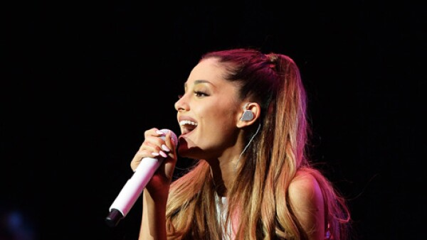 Ariana Grande - Florida