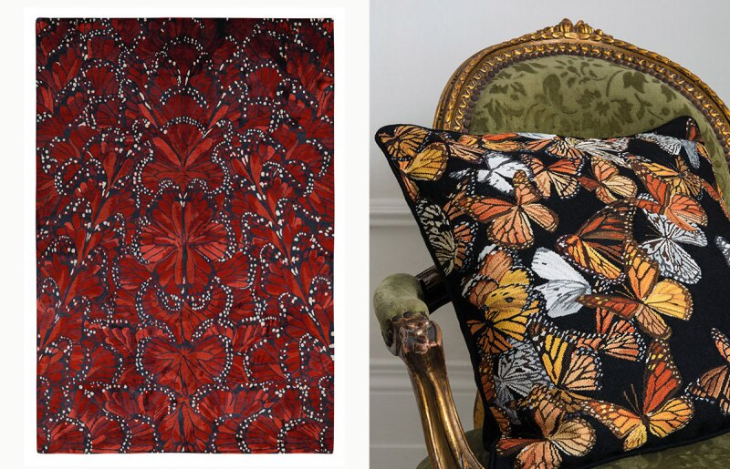 homenaje-México-mariposa-monarca-Alexander-McQueen.jpg