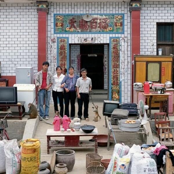china 9
