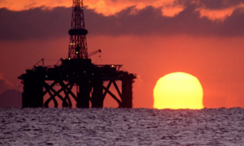 La firma danesa A.P. Moller-Maersk se suma a la lista de pretendientes ante la posible apertura energética. (Foto: Getty Images)
