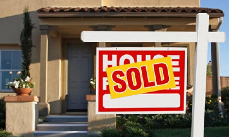 Los bancos acusados por EU vendieron bonos respaldados por hipotecas que nunca debieron ser empaquetadas. (Foto: Photos to Go)