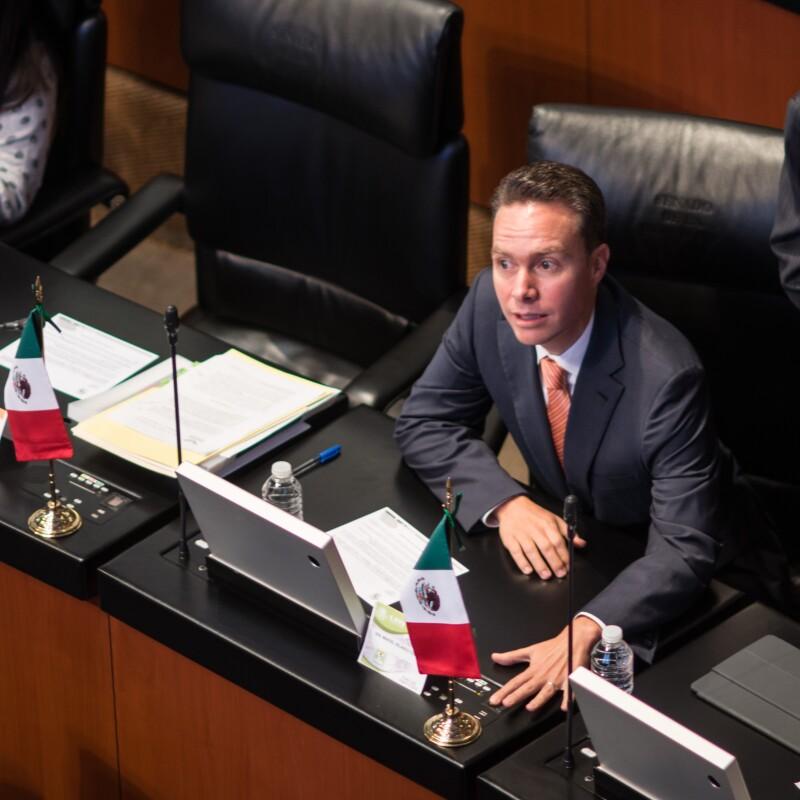 Manuel Velasco