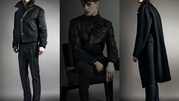 Ellos son el paquete completo: tienen mucho estilo, se saben vestir, saben qué prenda le queda a qué mujer y crean piezas espectaculares. ¡Te presentamos a los galanes del mundo de la moda!