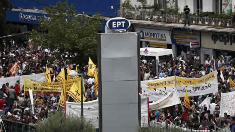 grecia_protesta_ert