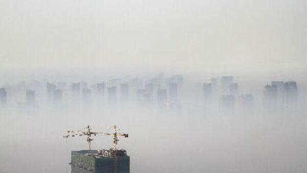 contaminaci�n_china
