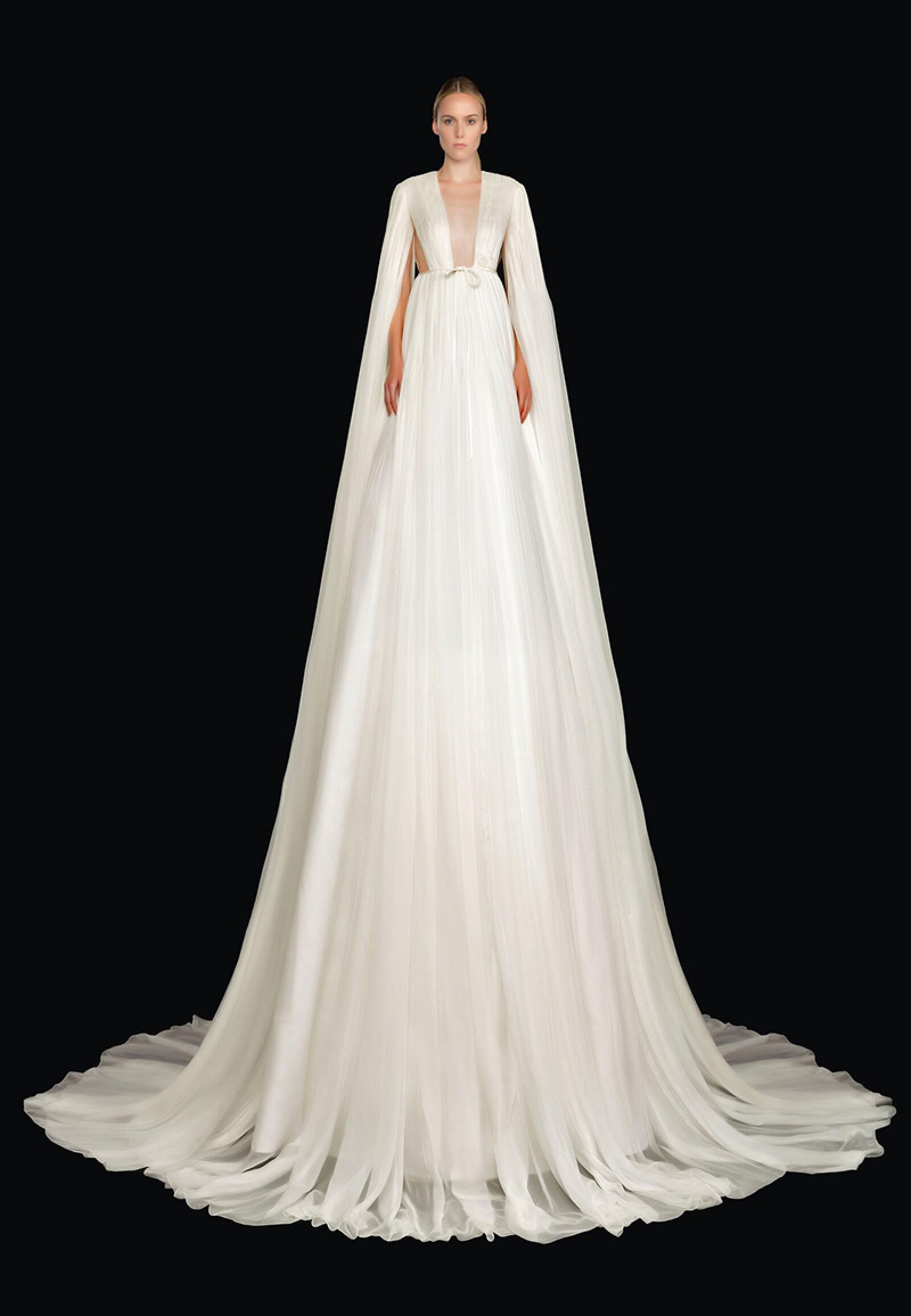 valentino-haute-couture-fw20-11