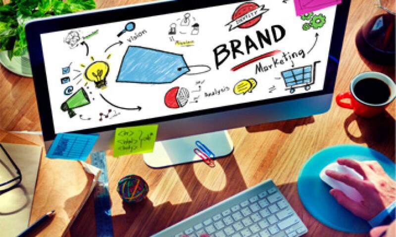Las agencias pertenecientes a la AMAP generan más de 90% de la inversión publicitaria del país. (Foto: iStock by Getty Images )