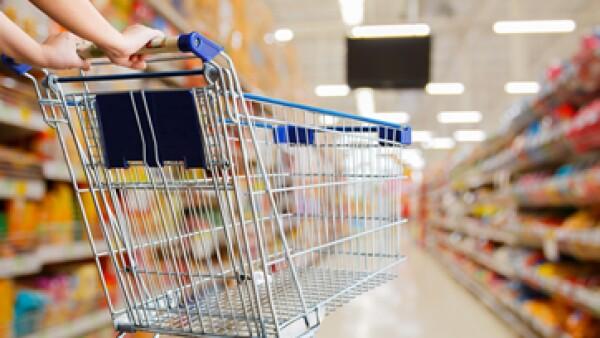 12 tiendas serán adquiridas por Soriana, aunque luego se desinvertirá en ellas. (Foto: Shutterstock )