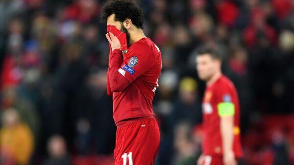 uno de cada diez futbolistas está deprimido