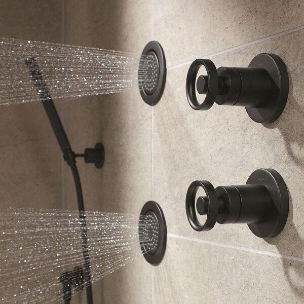 diseño-baño-kohler-8