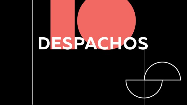 10 Despachos 2019 / media principal Obrasweb