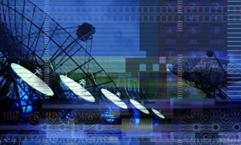El rescate de la banda de 2.5 Ghz fue iniciado el 8 de agosto. (Foto: Thinkstock)