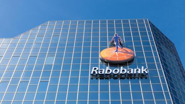 Banco holandés acusado de lavar dinero