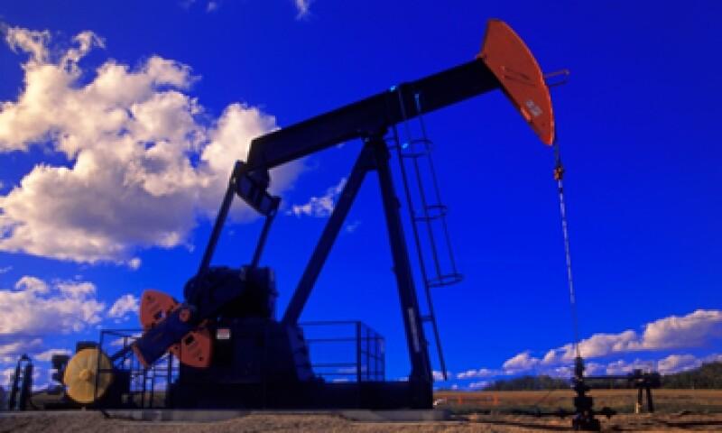 Pemex dijo que los campos por ser licitados tienen 223 millones de barriles de crudo equivalente. (Foto: Thinkstock)