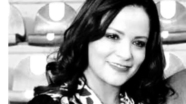 Lucía Castillo Mendoza