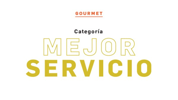 Servico1.jpg