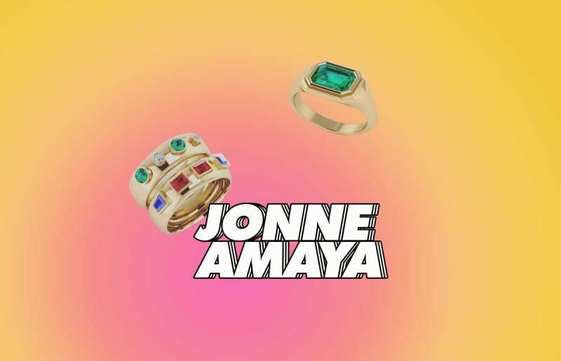 Jonne-Amaya-Joyeria-sustentable