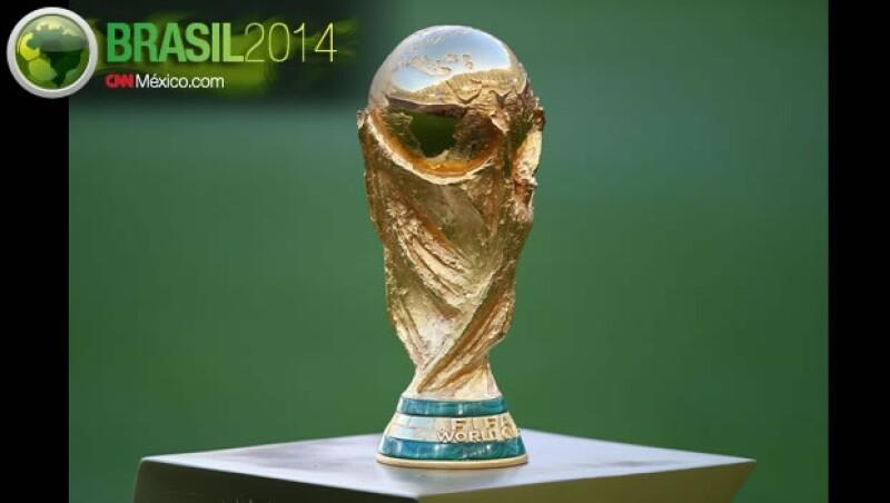copa mundial futbol brasil
