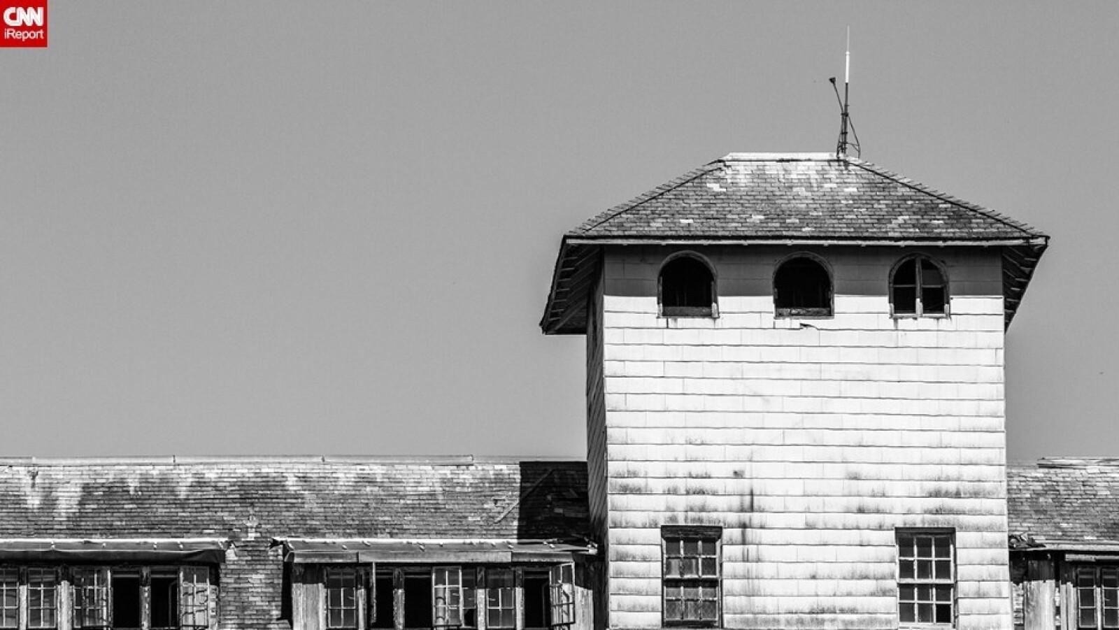 Buck Hill Inn en Pennsylvania, fue alguna vez un centro de reuniones de Pocono