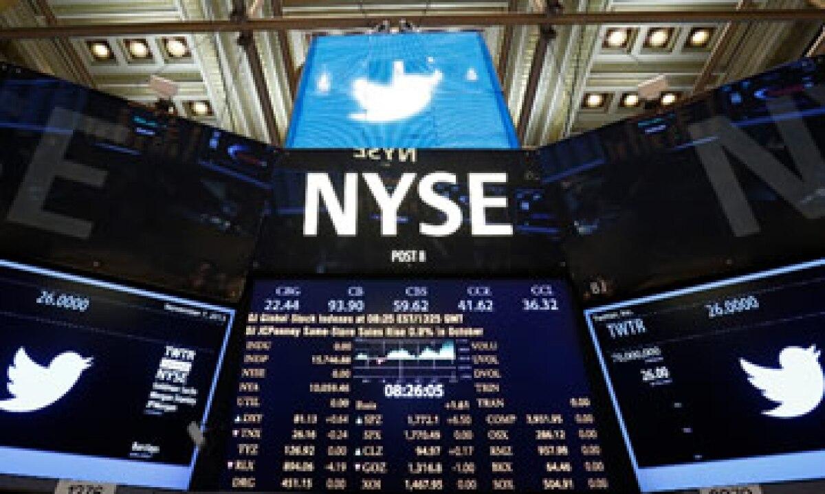 Cobrar por tuit, ¿solución para Twitter?